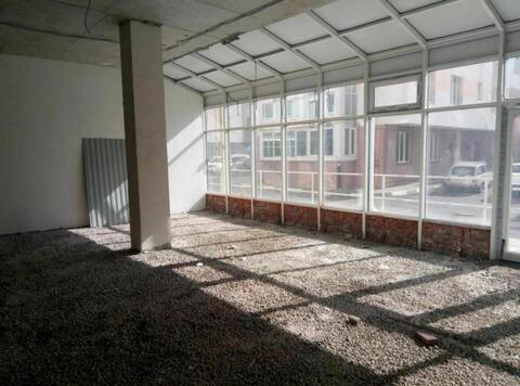 Продажа офиса, Белгород, Ул. Толстого - Фото 1