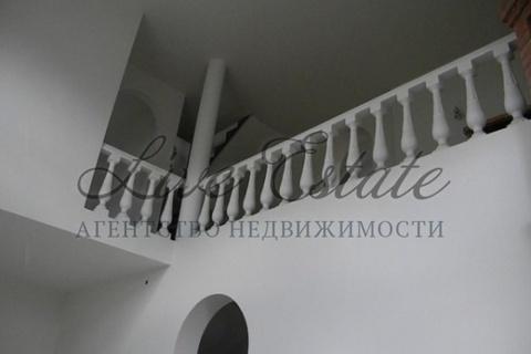 Продажа дома, м. Крылатское - Фото 4