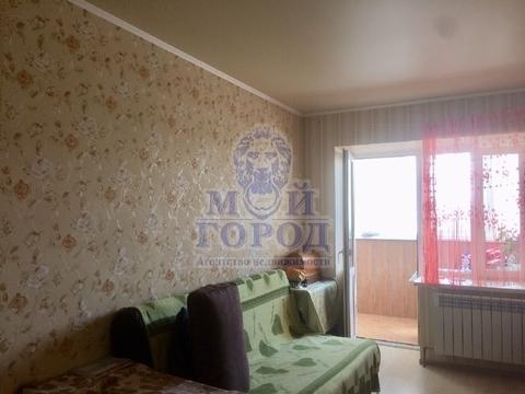 (05636-103) продаю 1-комнатную квартиру - Фото 1