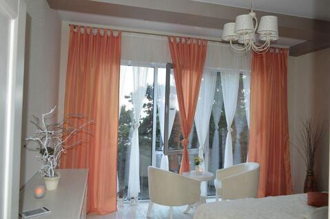 Продам 4-х эт. жилой дом 590м2 в чистейшем месте Ялты - Фото 3
