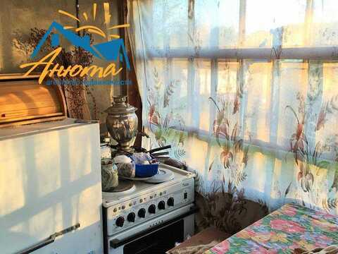 Продам уютную дачу в черте города Жуков. - Фото 3