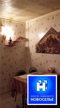 Продажа помещения под кафе в Дягилево - Фото 5