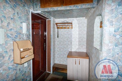 Квартира, пр-кт. Ленинградский, д.93 - Фото 4