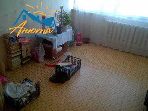 1 комнатная квартира в Ермолино, Молодежная 1а - Фото 1