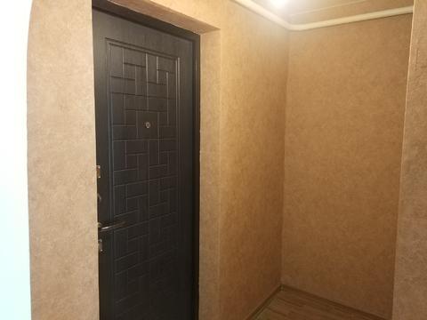 1-ком.квартира на ул. Стара Загора, д. 209 - Фото 3