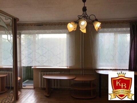 Продам 1- комн.квартиру в центре города. срочно, торг - Фото 4