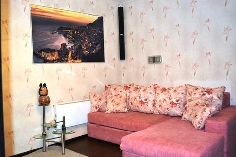 Квартира 41 кв.м с обстановкой будет Вашей - Фото 2