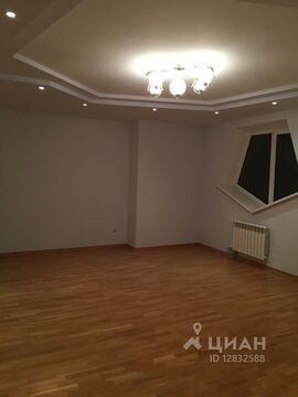 Продажа квартиры, Оренбург, Ул. Донецкая - Фото 2