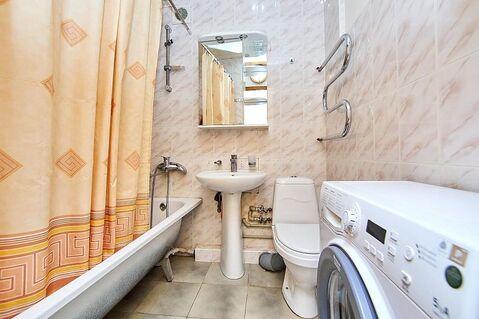 Продается квартира г Краснодар, ул Ипподромная, д 24 - Фото 2