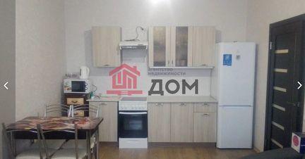 Продажа квартиры, Сургут, Улица Александра Усольцева - Фото 2