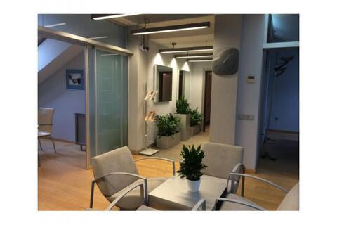Сдаем Офисный блок 180м2 Арбат - Фото 4