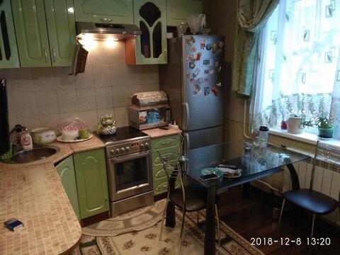 Продам 1 комн в районе г. Одинцово за 4 млн. руб. - Фото 4