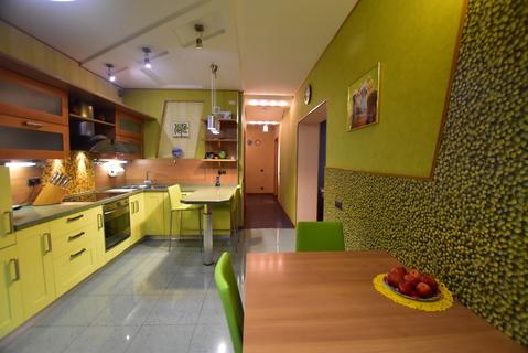 Квартира, ул. Депутатская, д.52 к.А - Фото 2
