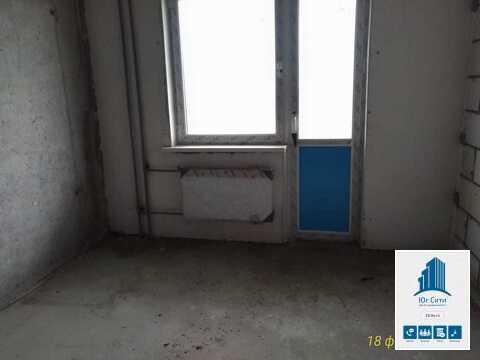 Одно комнатная квартира с видом на Покровское озеро - Фото 4