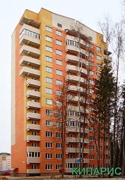 Продается 2-я квартира в Обнинске, ул. Курчатова 80 - Фото 1