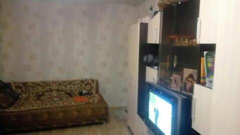 Продается 1-ая квартира на ул. Мопра - Фото 2