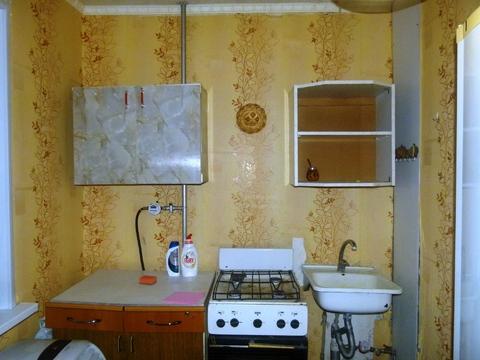 Продажа 1-но комнатной квартиры по ул. Гостенской - Фото 4