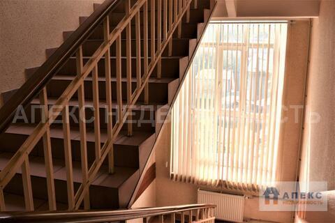 Продажа помещения пл. 1110 м2 под офис, банк, м. Белорусская в . - Фото 4