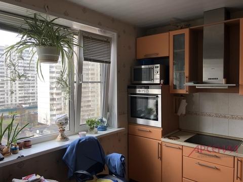 Продажа 3 ком.квартиры в митино - Фото 4