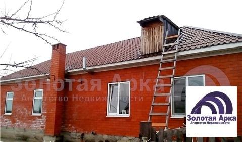 Продажа дома, Экономическое, Крымский район, Ул. Мира - Фото 2