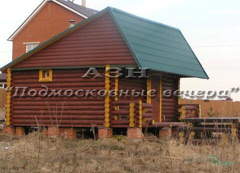 Новорижское ш. 130 км от МКАД, Жуковка, Дом 130 кв. м - Фото 4