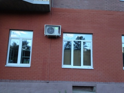 Сдается нежилое помещение площадью 200 кв.метров в обжитой новостройке - Фото 3