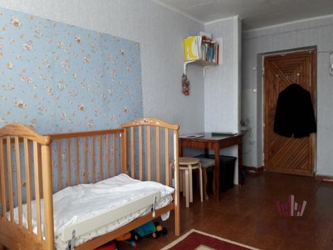 Комнаты, ул. Коммунальная, д.38 - Фото 4