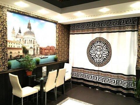 Краснодарский край, Сочи, ул. Пасечная,45 4