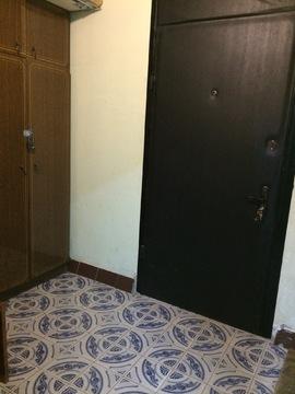 Продам 2-х комнатную квартиру Ногинск - Фото 5
