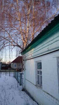 Дома, дачи, коттеджи, Советская, д.20 - Фото 3