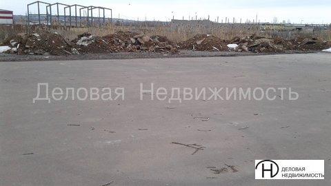 Продажа земельного участка на ул. Пойма Ижевск