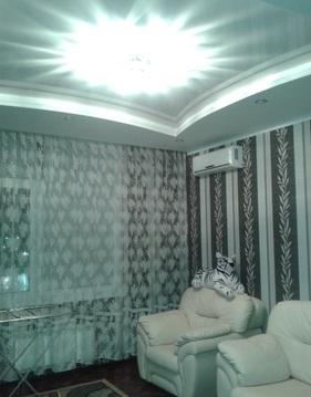 2-х комнатная квартира 69 кв.м. в г.Раменское, Северное шоссе д.46 - Фото 3
