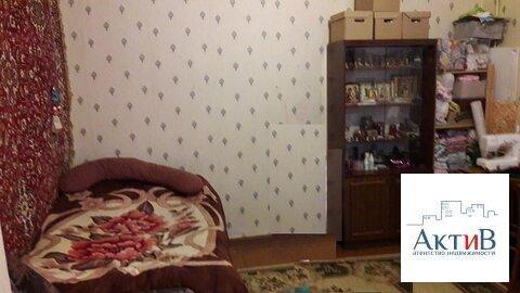 Продажа квартиры, Уфа, Сельско-Богородская - Фото 5