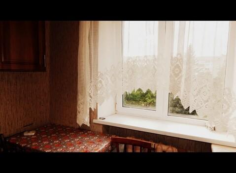 2-комн. квартира - Фото 2