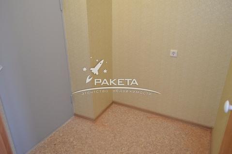 Продажа квартиры, Завьялово, Завьяловский район, Нефтянников ул - Фото 3