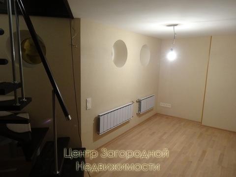 Двухкомнатная Квартира Область, улица Черняховского, д.18а, . - Фото 5