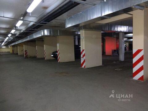 Продажа гаража, Балашиха, Балашиха г. о, Улица Чистопольская - Фото 2