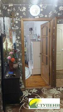 Продажа квартиры, Курган, Рихарда Зорге улица - Фото 5
