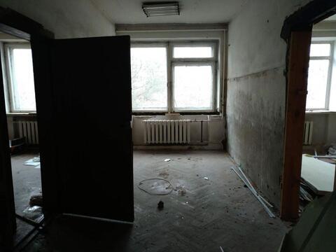 Продается псн. , Томск город, улица Александра Угрюмова 8а - Фото 4