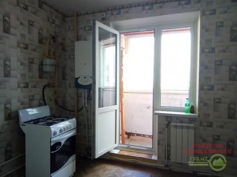 1-комнатная квартира с индивидуальным отоплением на Харьковской горе - Фото 1