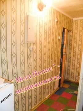 Сдается 2-х комнатная квартира в г. Белоусово ул. Гурьянова 18 - Фото 5