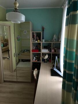 Продам комнату в 4-комнатной квартире на ул. Некрасова, 26 - Фото 5