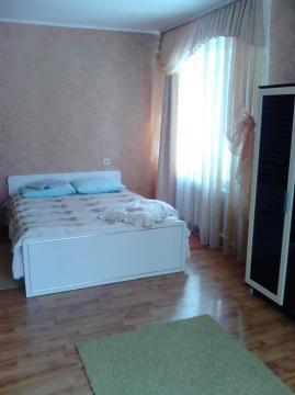1 комнатная квартира vip класса - Фото 5