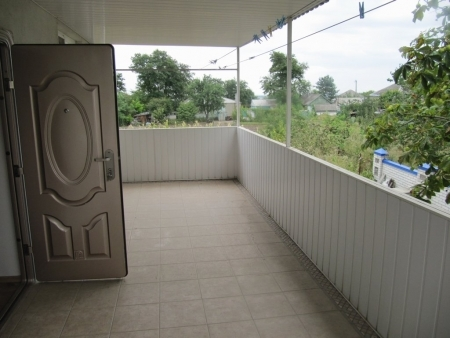 Продажа дома, Ессентуки, 1-й проезд - Фото 2