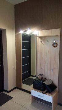 Сдается 2-х комнатная квартира г. Обнинск ул. Борисоглебская 60а - Фото 3