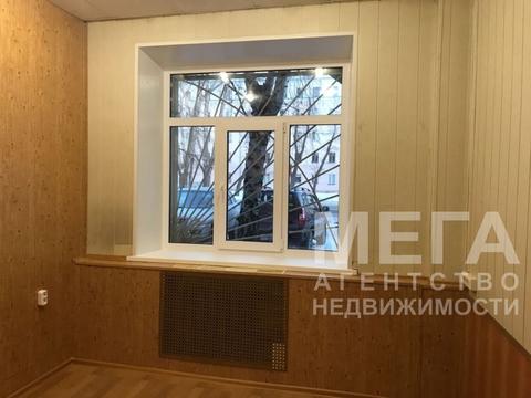 Новый офис 17 кв.м. в Ленинском районе. Рядом с обл.Гаи. - Фото 4