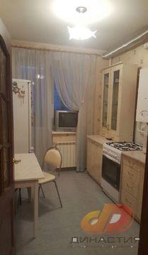 Двухкомнатная квартира с индивидуальным отоплением - Фото 3