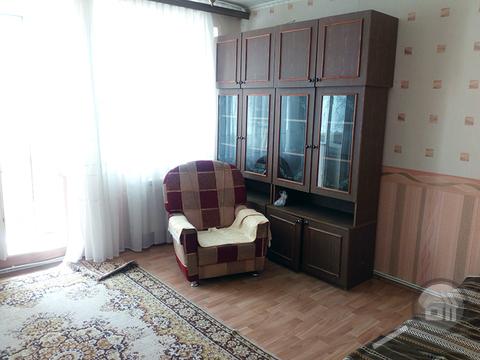 Продается 1-комнатная квартира, ул. 2-ая Питомниковая - Фото 4