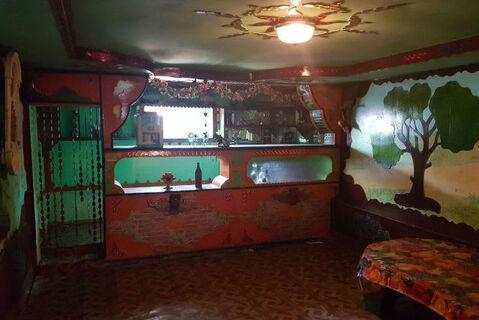 Зимний дом в Тосно - Фото 1