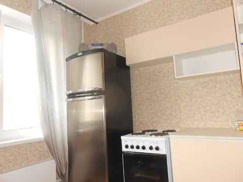 Сдается 1-но комнатная квартира в Подрезково - Фото 3